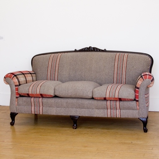 66 Best Ideas About Furniture On Pinterest Upholstery