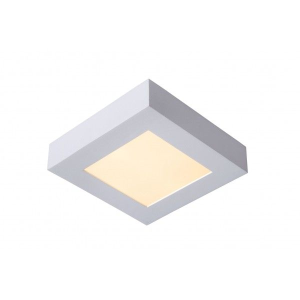 Brice-Led D16,8 cm - Lucide
