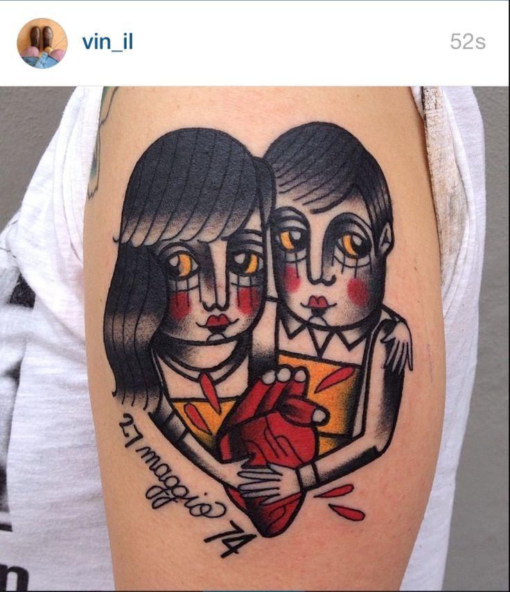 ... tattoo? Maybe... on Pinterest | Fonts Koi fish tattoo and Faith