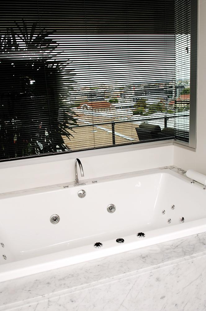 King Spa Suite - Exquisite Stays www.emporiumhotel.com.au Luxury Hotel #emporium