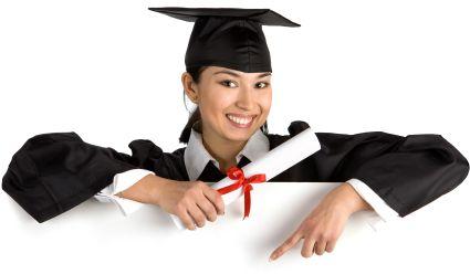 Maplewood Toyota - Toyota College Grad Rebate