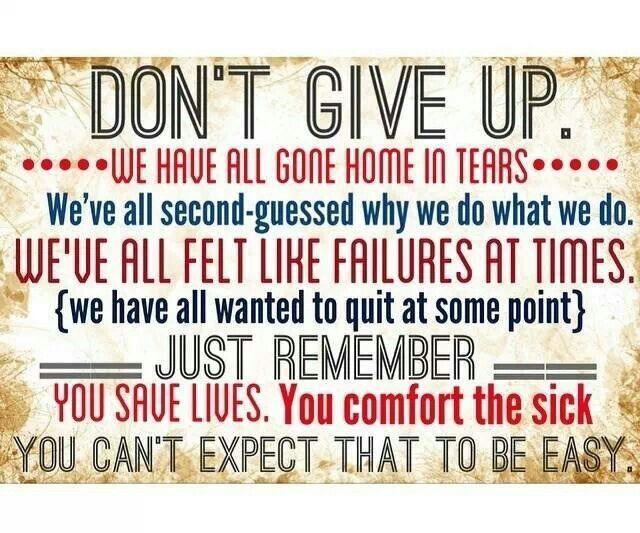 Best 25+ Nurses week quotes ideas on Pinterest | Nurses ...