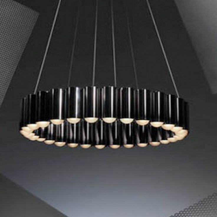 Our modern ceiling lights offer a wide range of designer shapes and finishes so youre sure to find the contemporary ceiling lights that suit your style