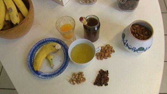 Un rhumatologue de Grenoble recommande d'arrêter tous les produits laitiers pour se débarrasser des tendinites, arthrites et autres sciatiques - Santé Nutrition