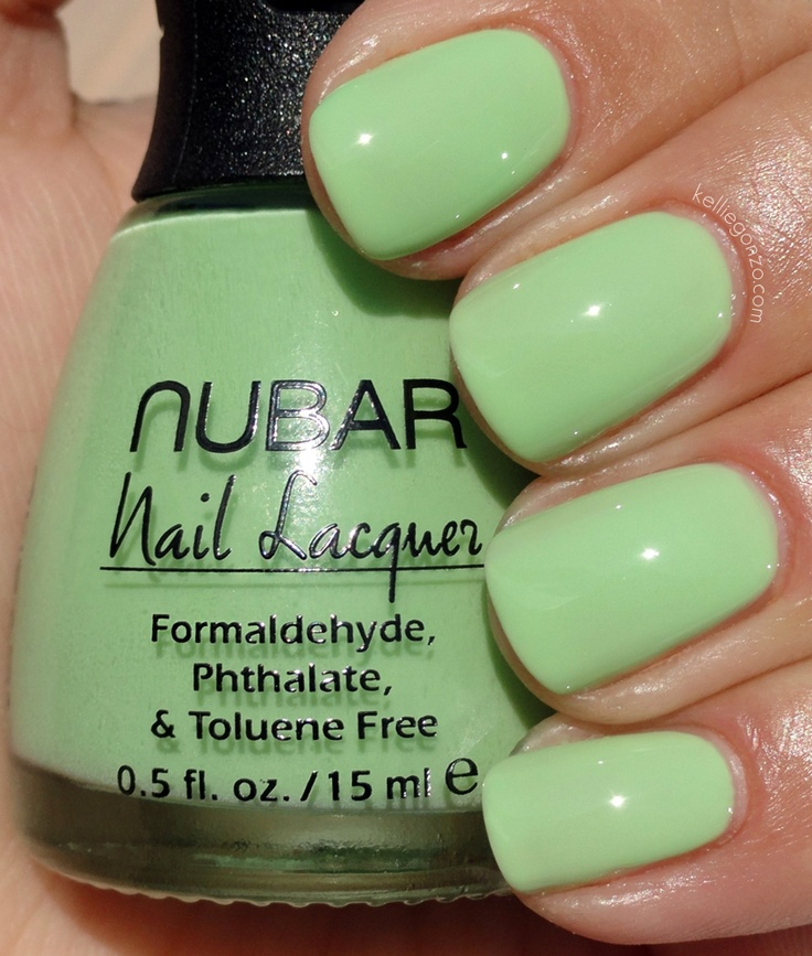 Mejores 329 imágenes de Nails en Pinterest | Maquillaje, Esmaltes y ...