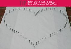 diy crafts for teenage girls rooms - Google Search