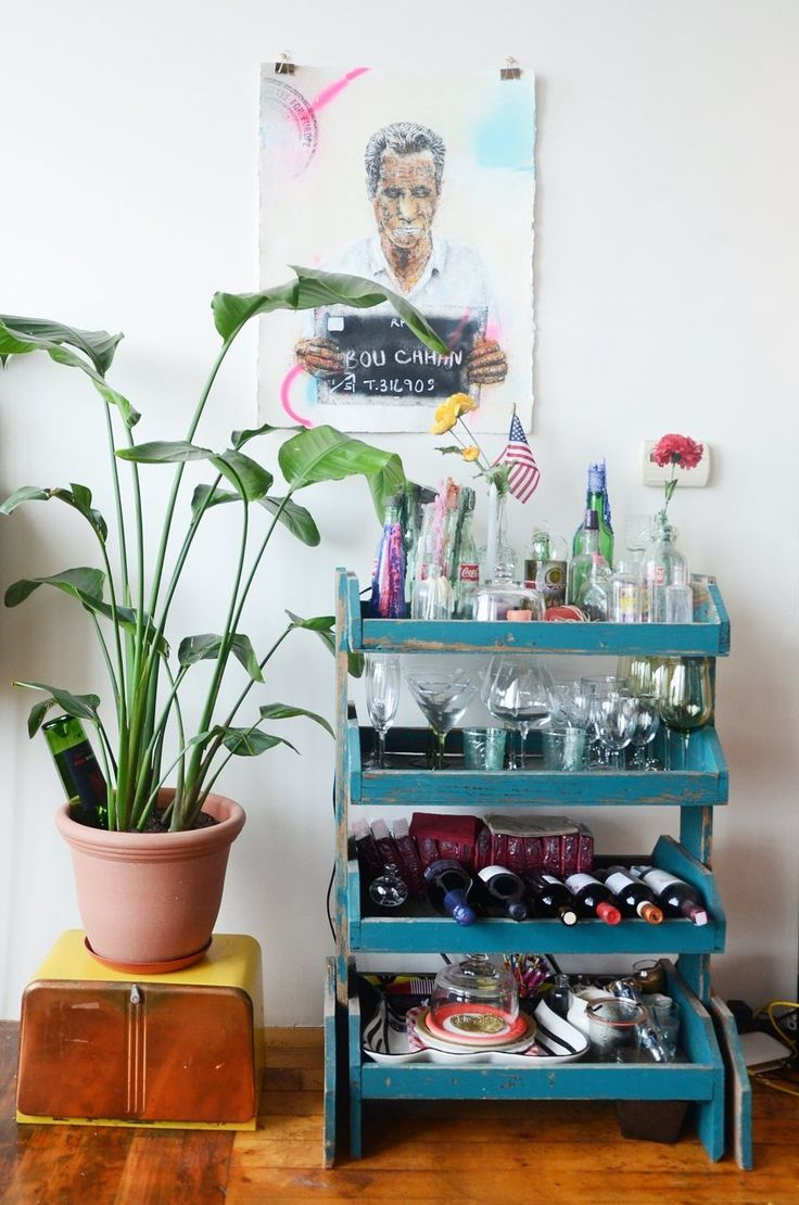 And bright kitchen update the little things apartment therapy - And Bright Kitchen Update The Little Things Apartment Therapy House Tour A Southeast Asian Inspired Download