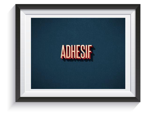 Best 20+ Film Adhésif Pour Meuble Ideas On Pinterest | Du Faux