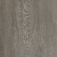 Level Set Textured Woodgrains & Stones | Interface A00405 Grey Dune