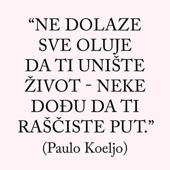 Pin By Blažo On Istina Life Quotes Best Quotes Quotes