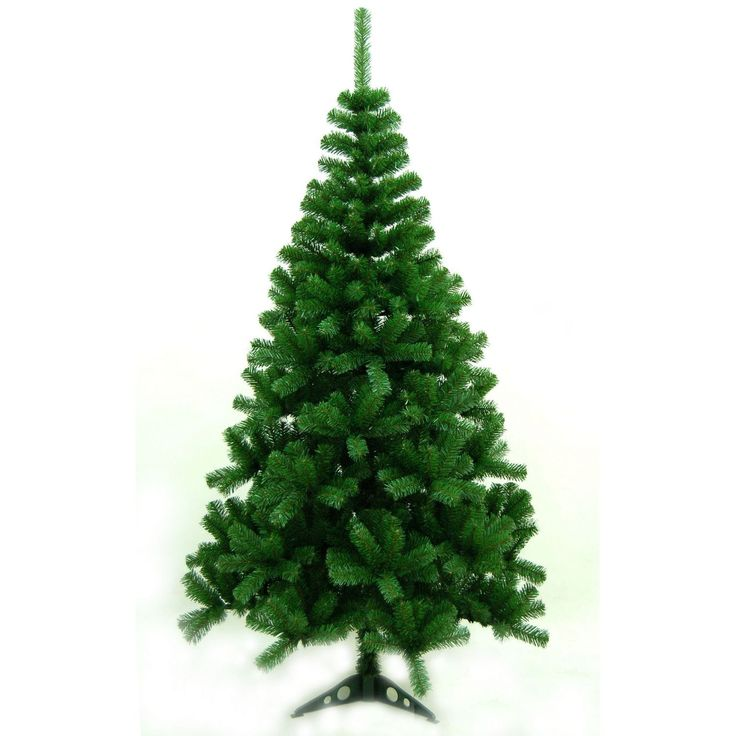 künstliche weihnachtsbäume mit beleuchtung webseite images oder cbaadfadae artificial tree artificial christmas trees