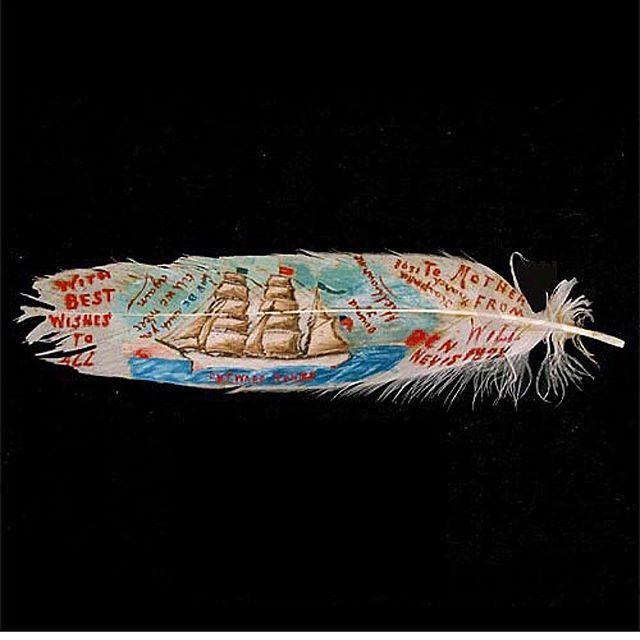 Best 25 Updating Oak Cabinets Ideas On Pinterest: Best 25+ Seagull Craft Ideas On Pinterest
