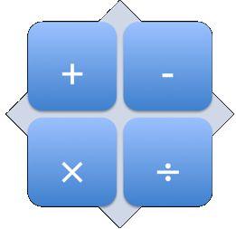 math worksheet : 1000 images about maths on pinterest : Math Worksheet Site