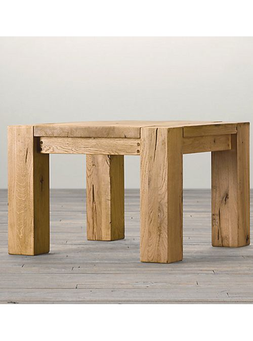 Le 15 migliori idee su Tavolini In Legno su Pinterest  Tavolini ...