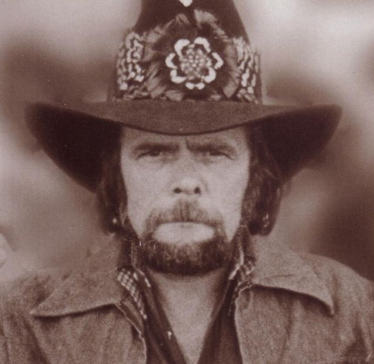 Johnny paycheck johnny paycheck famous country singers