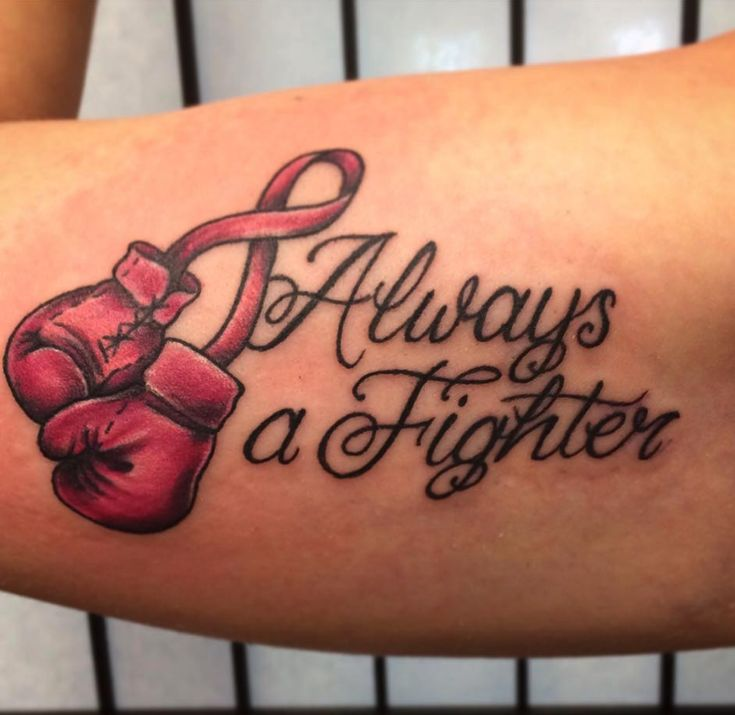 Survivor Tattoos: The 25+ Best Survivor Tattoo Ideas On Pinterest