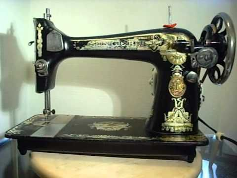 Image Result For Electronic Vs Mechanical Sewing Machinea