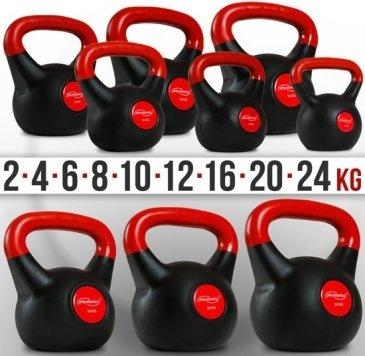 Kettlebell / Kugelhantel, ideales Training für Ihren ganzen Körper. Bald im Sortiment von Jago24 | Kettlebell, the ideal training tool for your body. Soon to come! Jago24