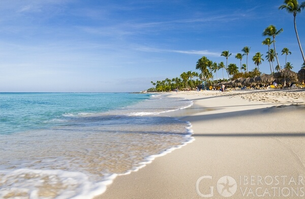 Iberostar Hacienda Dominicus dominican republic bayahibe resorts ~ just has the most beautiful beach. Special memories here..... 9 months later ....!!!