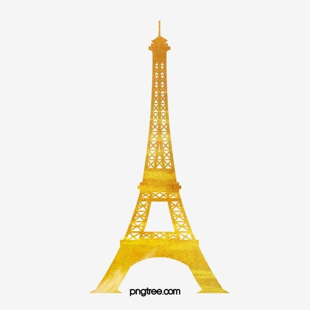 Torre De Transmision Png Y Psd Torre De Transmision Torre Eiffel Torres