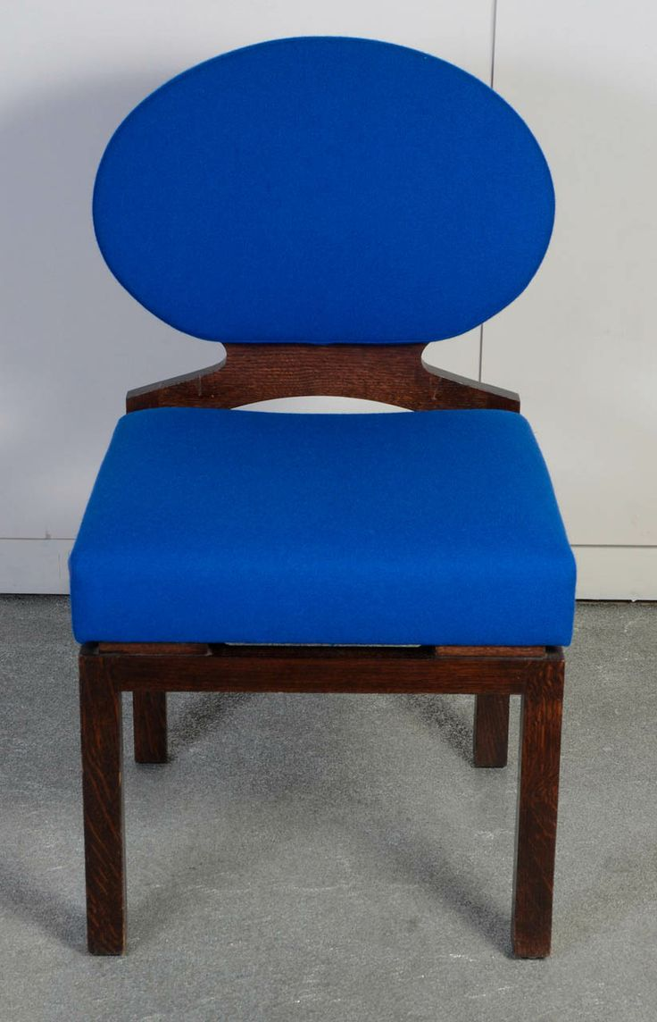 21 best veranneman images on pinterest | furniture vintage, wood