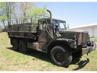 military oklahoma tulsa