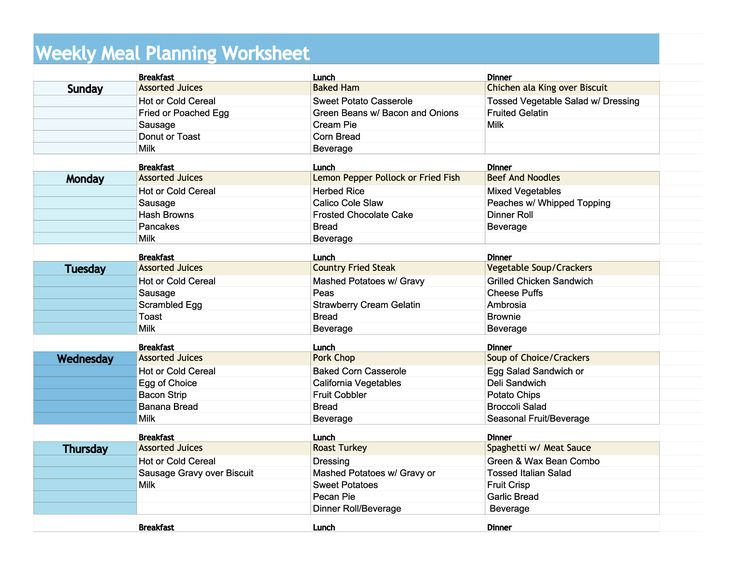 Diabetic Meal Planning Worksheet Worksheets Releaseboard Free – Health and Wellness Worksheets