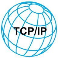 El modelo TCP/IP es una descripción de protocolos de red implantado en la red ARPANET y desarrollado por Vinton Cerf y Robert E. Kahn, en la década de 1970.  Permite enlazar dos equipos proveyendo conectividad de extremo a extremo y especificando como los datos deberían ser formateados, direccionados, transmitidos, enrutados y recibidos por el destinatario. #TCP #IP #Modelo #VintonCerf #ARPANET