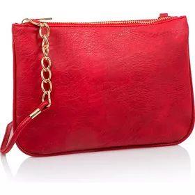 Voi & Noi Γυναικείο αξεσουάρ τσάντα μικρή 625-090-004