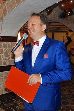 сэкономить на ведущем | Тамада на свадьбу | ведущий Дмитрий Горбунов. Тамада | ведущий на свадьбу Москва.