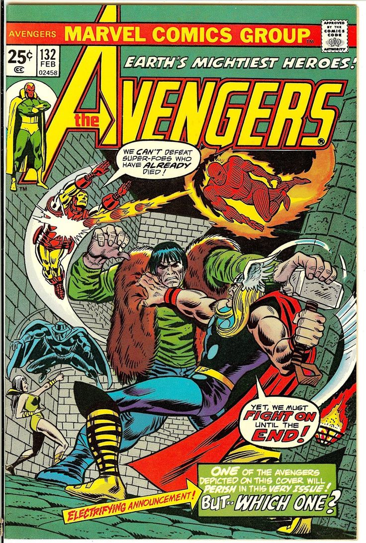 132 Best Images About Xdress On Pinterest: 738 Best A3 Avengers Images On Pinterest
