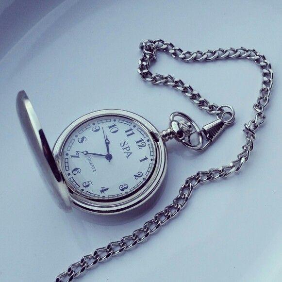Relojes Favre-Leuba - Precios de todos los relojes Favre