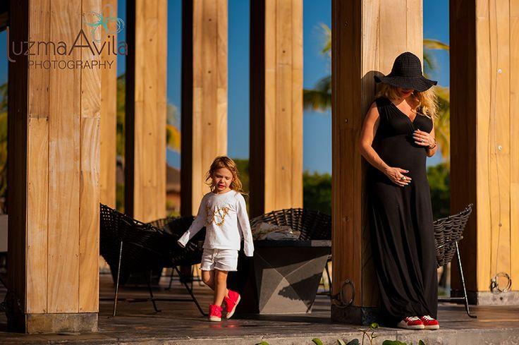 tali-baby-moon-nizuc-hotel-cancun-quintana-roo-by-luzmaria-avila-21