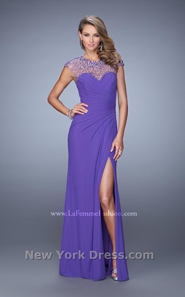 Mejores 89 imágenes de Clothing en Pinterest   Falda del vestido ...