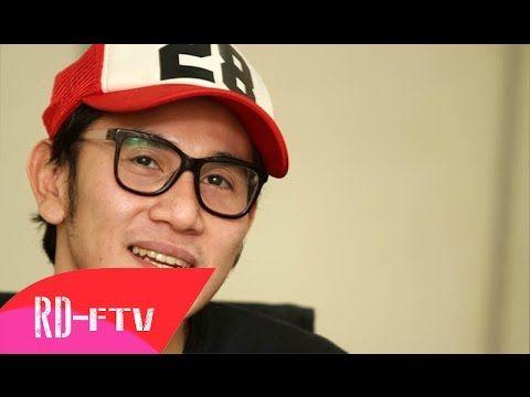 FULL FTV SCTV TERBARU 2015 | Penghulu Ganteng Mencari Jodoh | Official HD