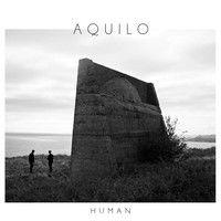 Aquilo - Losing You (Mura Masa Remix) by MrSuicideSheep on SoundCloud