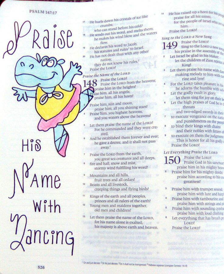 941 Best Psalm Images On Pinterest