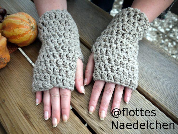 32 best Häkeln images on Pinterest | Knit crochet, Crocheting and Knits