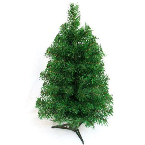2pcs-30cm-Mini-Artificial-Christmas-Tree-Festival-Ornaments-Xmas-Decoration-Gift