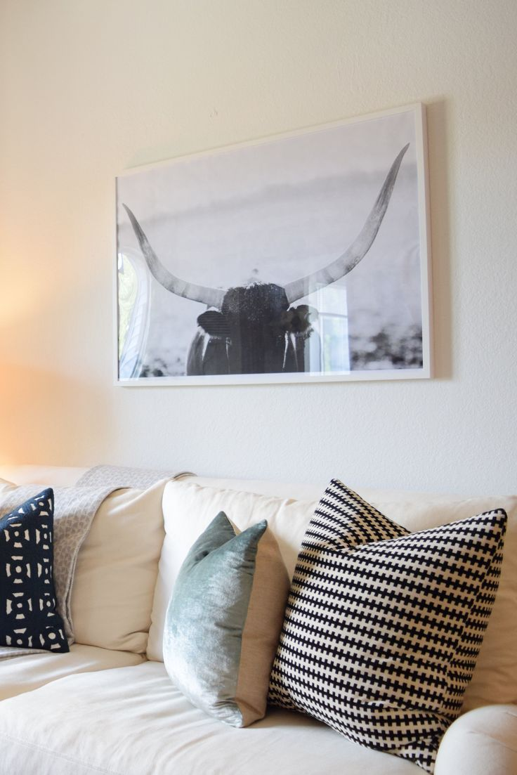 217 best images about home wall decor photos & paintings on pinterest
