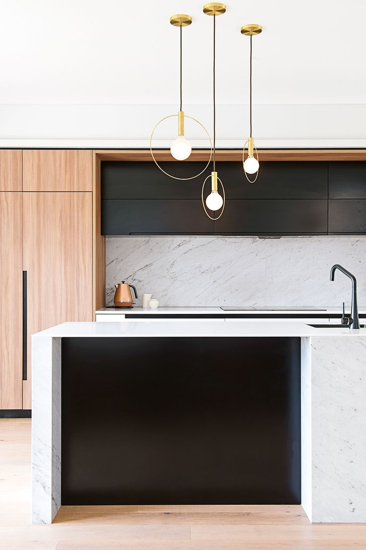 stone wall raked recessed lighting knightsbridge. Clustered Lights\u003c\/b\u003e Could Our Love Affair With A Uniform Row Of Pendant Lights Be Fading? For Something Little More Interesting, Try Group Stone Wall Raked Recessed Lighting Knightsbridge C