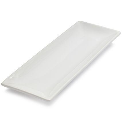 Rectangular Platter | Sur La Table