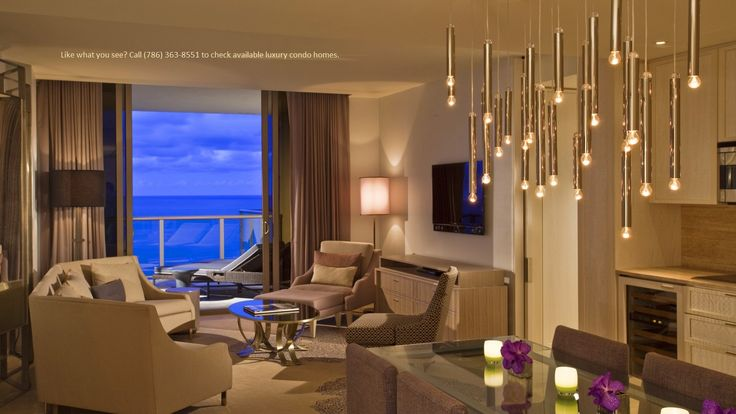 St. Regis Bal Harbour, Florida. If you would like to live here, call (786) 363-8551 to check available luxury condo homes. #BalHarbour #BalHarbourCondosForSale #StRegisBalHarbour http://brosdaandbentley.com/stregisbalharbour.html