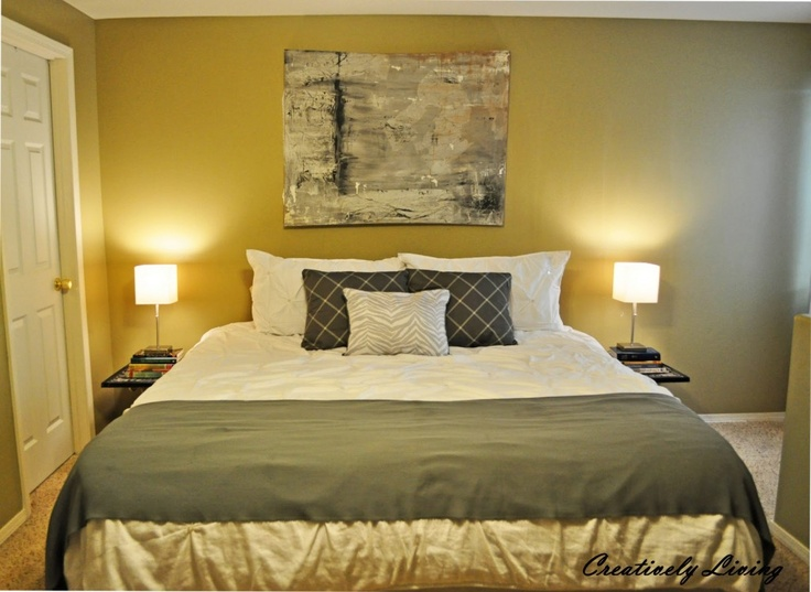 cheap bedroom makeover 17 best ideas about cheap bedroom makeover on 11031