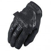 Mechanix Original Covert Vent Militære Handsker