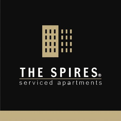 The Spires offers the flexibility and service of a hotel with the space, freedom and comfort of an apartment. With locations across four major UK destinations, The Spires is perfect for business & leisure tourists alike