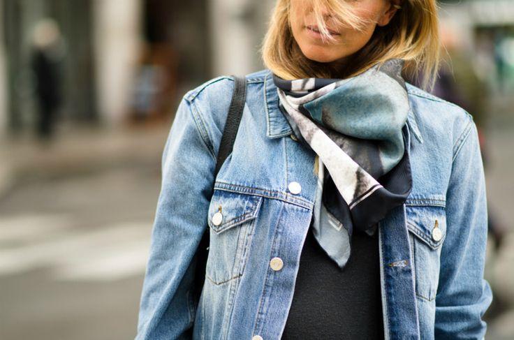 Caroline Nyström | Vardagsmode, inspiration & livsstil