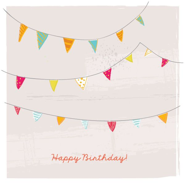 10 best images about birthday on Pinterest Photo booth props - best of invitation card vector art