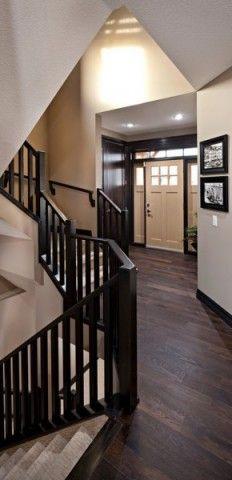 Calgary Interior Design Services By Cardel Designs