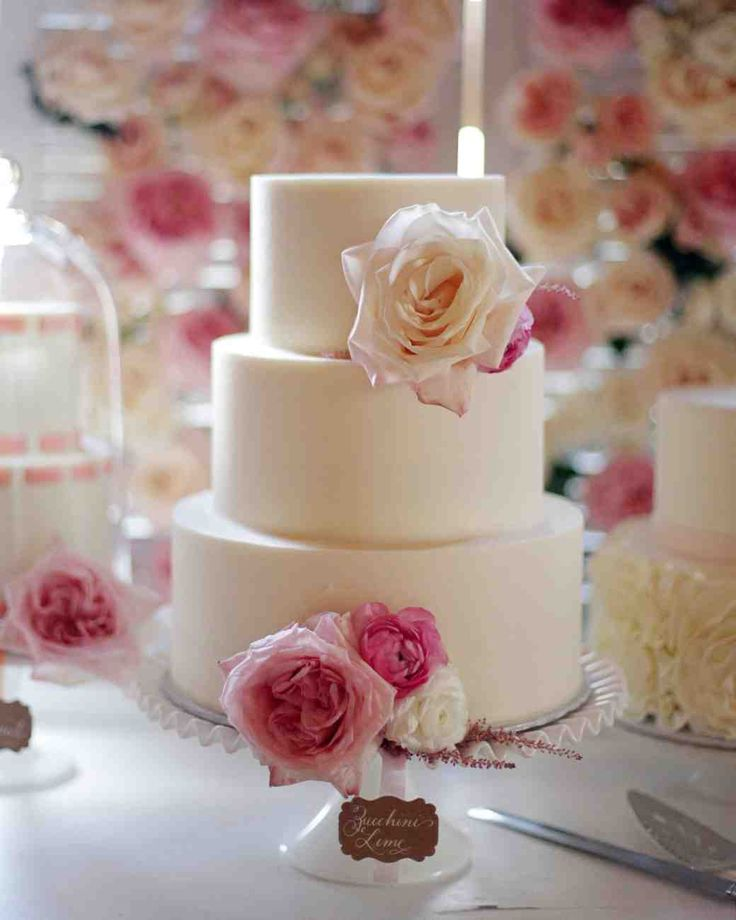 smooth cream cheese icing wedding cake 1648 best images about wedding cake ideas on 20253